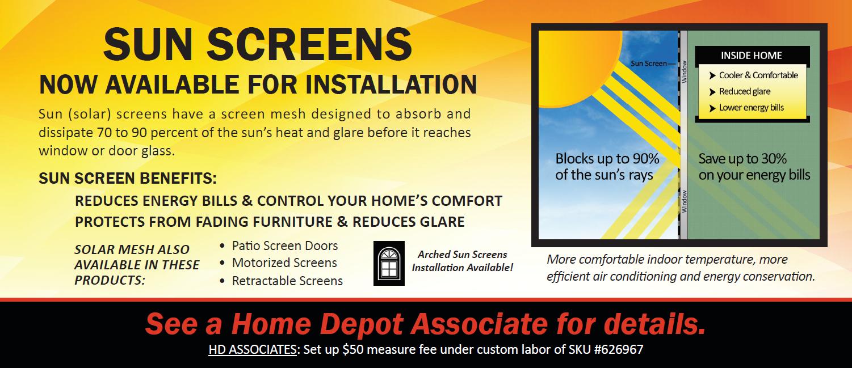 Kraft-SunScreens-Banner
