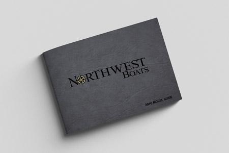 Northwest Boats 2016