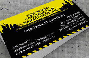 NW Construction Management