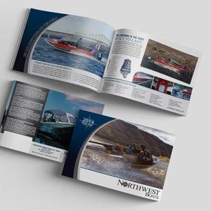 NWB-catalog