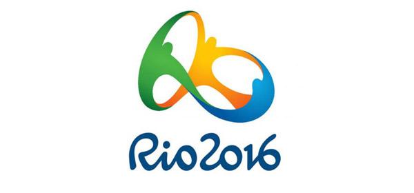 Rio-2016-Olympics-logo-