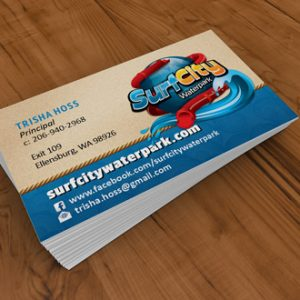Surf-City-Business-Cards