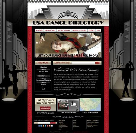 USA-DanceDirectory-home