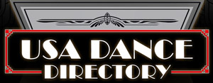 USADanceDirectory-logo