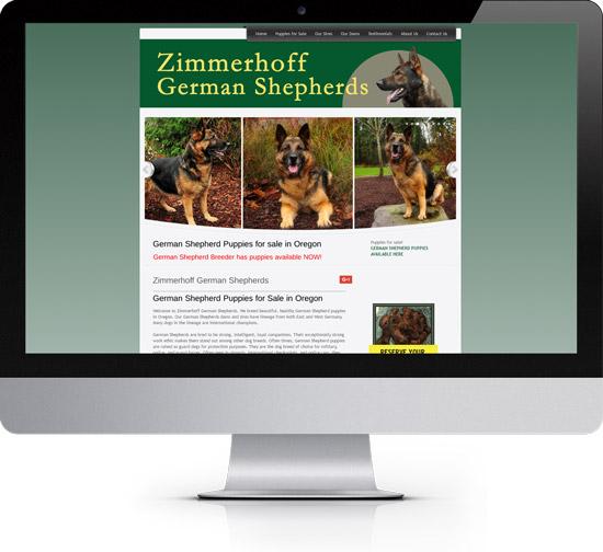 Zimmerhoff