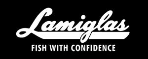 Lamiglas-logo
