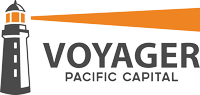 Voyager Pacific