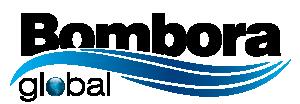 Bombora Global