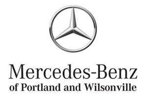 Mercedes-Benz of Portland and Wilsonville